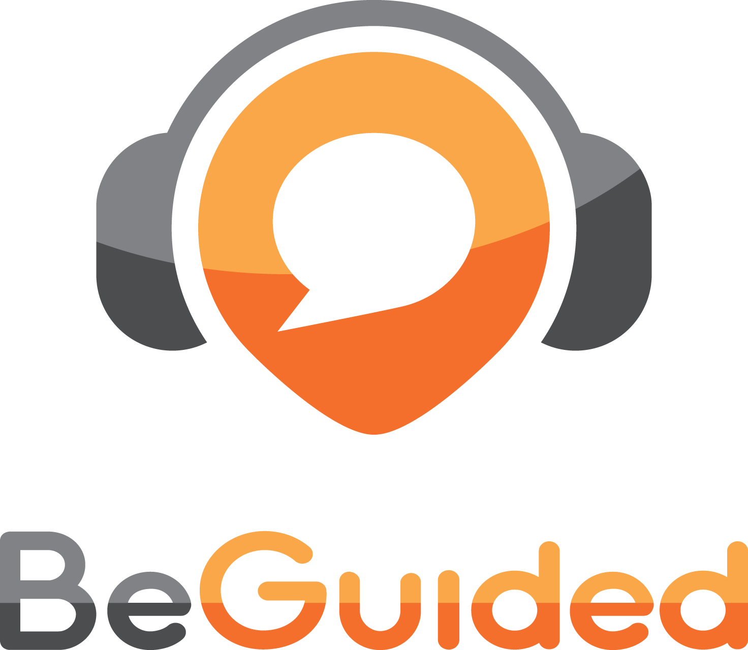 beguided_logo